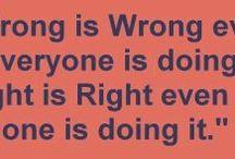true. that / by Gail D.