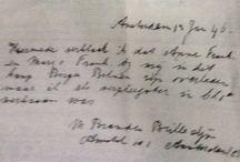 Anna Frank WWII