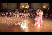 tango (video)