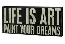 Cierto!!!!