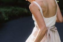 Позы невеста
