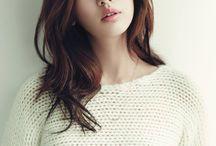 Actress | Jung So Min |