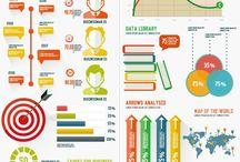 Free Infographic Stuff