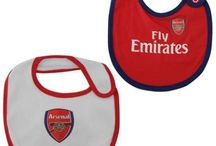 Arsenal London / Arsenal London Official Licensed Products Available at www.itsmatchday.com