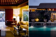 Best Luxury Hotels / Browse our selection of luxury hotels from around the globe! If you'd like to book any of these hotels simply visit www.holidaysplease.co.uk and fill in an enquiry form for the best advice from our travel experts!