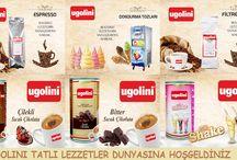 UGOLİNİ / http://www.ugolini.com.tr/