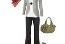 My Style / by April Buchenau