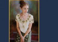 La Figlia (del boia) / da un romanzo di Clara Usòn