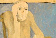 """Licitația 104 - """"Sub Semnul lui Monet"""""""