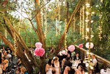 Sister's Wedding / by Jennifer Stewart