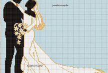 Ideer til bryllup Tromsø