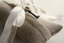 Wedding Final Pins / by Brittany Trickett