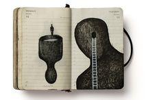 libro de artístas