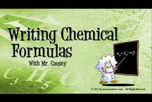 science 10 - chem.