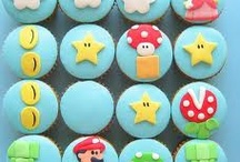 Cupcakes I want to make!