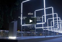 All / Interactive installations and ideas