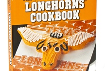 TX Longhorns