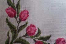 ka.çiçek 2