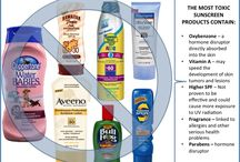 Safe Products vs. Hello No! / Brands to trust vs. brands to boycot. Keep this board handy when mindfully shopping at the grocery store. Paying for poison is getting old. Women, we need to make changes starting with our own households. Collectively we can make a difference.