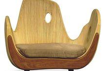 Cool,unusual and beautiful furniture