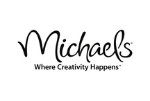 Michaels Art Classes  / Acrylic art classes. Call Michael's for details / by Donna Stoddard