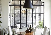 Inspiration_Windows + Shutters