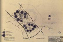 VICTOR GRUEN - COMMERCIAL - CITY