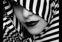 i<3 Stripes / by Tammy Rogers