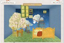 Arte Ed. Infantil