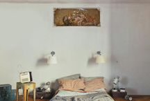 bedrooms with charme / stay inspired! ....with bedrooms with charme!