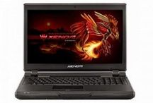 Harga Laptop Xenom Terbaru April 2014