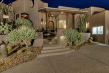 24404 N 114th St, Scottsdale, AZ / Gorgeous home in Troon Ridge Estates.