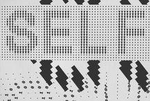 Pintagrams Detail - #wip #data #code #typography https://scontent.cdninstagram.com/t51.2885-15/e35/22802233_185034922055181_6792791645378052096_n.jpg