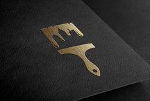 Логотипы строительные