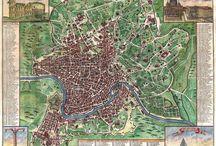 Env_Map