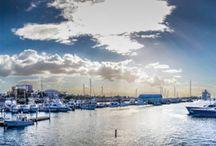 flights to puerto rico san juan