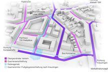 Építészeti prezentáció