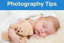 """Fotowedstrijd """"Newborn 2015"""" / Fotowedstrijd gehouden van 15 september - 15 oktober 2015  - Zwangerschap - Bevalling - baby's tot 1 jaar  Upload je mooiste - grappigste - emotioneelste foto naar: http://samenkramen-activiteiten.nl/fotowedstrijd.php"""