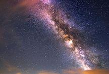 Terra/Universo