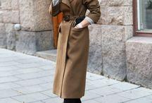 Camel Fashion