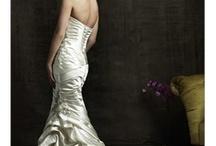 pinterest wedding  / by Kayla Rabalais