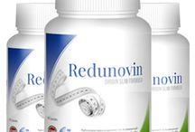 Redunovin