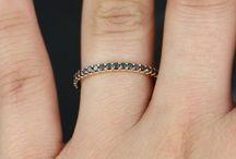 Rings 'N Jewls