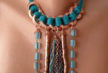 accessories / by Babie Ati