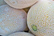 LEAP Melon