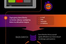 Event marketing - HONKI Multimedia