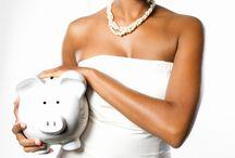 visuel budget mariage