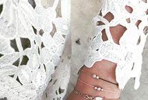 Passion Dentelle chez Redline (inspiration) / La dentelle, matière féminine et glamour elle sublime chaque femme et c'est pourquoi vous trouvez souvent dans nos photos instagram cette matière chère à nos yeux