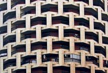 1980 architecture