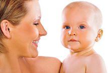 fertilité naturelle / fertilité naturelle booster sa fertilité